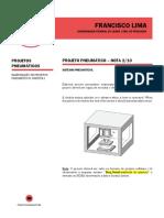 Projeto_Pneumático_Nota2