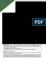 Test-1 Answer Key-(Ielts Practice Test III)
