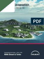 power_generation_programme_2018-19.pdf