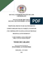 65T00039.pdf