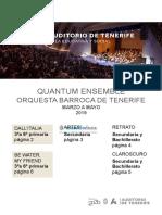 2019 Fichas Educativa QE y OBDT