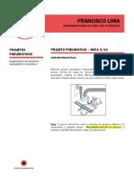 Projeto_Pneumático_Nota5