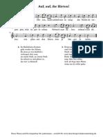 auf_auf_ihr_hirten_.pdf
