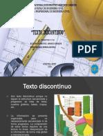 44016608 Analisis de Textos Discontinuosfff