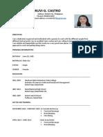 Ruvi Resume (1)-Converted