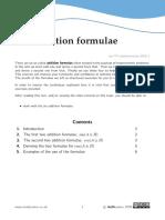 mc-ty-addnformulae-2009-1.pdf