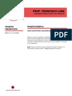 Exercicio-Projeto Exemplo.pdf