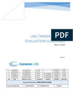 CAM0-MAR-GUI-0001 LNG Tanker Vetting Evaluation Guidelines May 6 2019.pdf