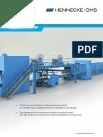 Panelmaster Steel