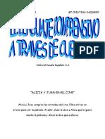 62El Lenguaje Comprensivo a Través de los Cuentos (Esperanza Aguilar-Mª Cristina Vaquero).pdf