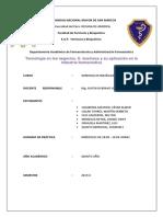 Tecnología-en-los-negocios.-E-business-y-su-aplicación-en-la-industria-farmacéutica-Lianne-Milton-Cesar-Orihuela-Colan-Quinto.docx