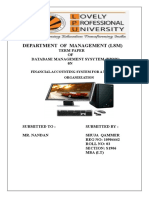 31554417-DBMS-project.doc