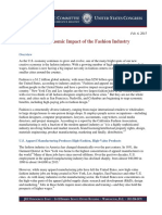The Economic Impact of the Fashion Industry -- JEC report FINAL.pdf
