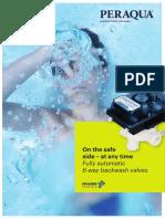brochure_rsv_EN-DE.pdf