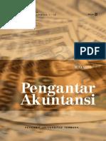 EKMA 4115.pdf