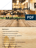 Banquet-and-Catering (1).pptx
