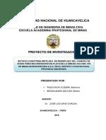 MBPROYECTO DE INVESTIGACION (MELY) (1).docx