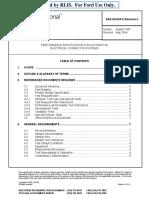261147333-SAE-USCAR-2-Rev-4.pdf