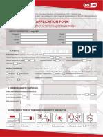 01_Application form_ENG.pdf