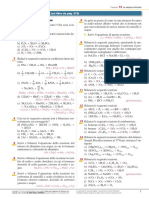 ideedellachimica_soluz_cap15.pdf