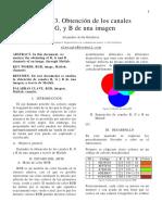 Practica 3. Obtencion de los canales RGB de una imagen.docx