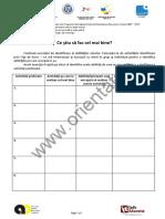 6.-Fisa-de-lucru-Ce-stiu-sa-fac-cel-mai-bine.pdf
