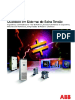 ABB Catálogo