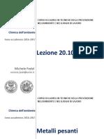 Lezione 20-10-2016 (1)