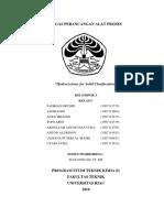 379227622-perancangan-alat-proses-Hydrocyclone.pdf