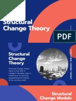Structural Change Model.pdf