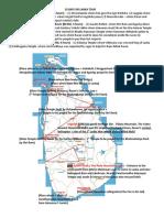 Details of Ramayan Places in Sri Lanka