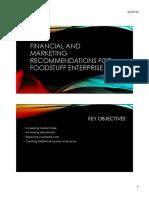 Hriday T_business proposal 1.pdf