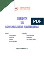 Sebenta Cont Financ I _2010-11