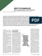 Travaux_866_ComportementDynamiqueTours.pdf