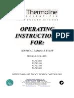 VLF T Range Manual.pdf