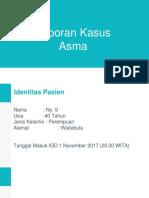 Alvin - Asma - dr Niko.pptx