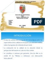 PPT SESION N° 05