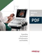 M7 Brochure