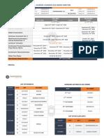Academic Calendar- Odd Semester 2019_2020