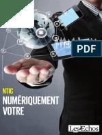 special-ntic.pdf