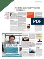 Interview José-Alain Fralon