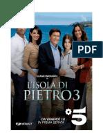IDP3 PressBook 03Ott19 Rev Lux