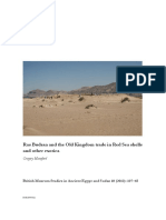 BMSAES 18 (2012) Mumford 107-45.pdf