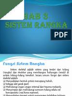 BAB III SISTEM RANGKA.pptx