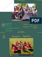 Indian Culture for Upsc-4.pdf