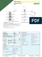 3//8 NPT 3//8 NPT Marsh Bellofram 961-065-000 Type 72 Positive Bias Booster Relay 2-150 PSI