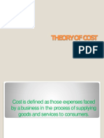 theory of cost.pptx