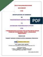 rfq-fatehgarh-itp-261 (1).docx