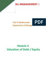Module 4_valuation.pptx