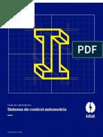 Guía Sem 5 Taller Sistemas de Control Automotriz (1)